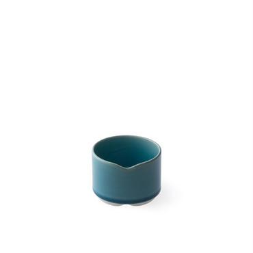 HASU水貫入 重ね小鉢(THS206TB)