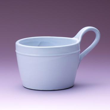 ノワゼット CHOCOLAT CUP(TPJ00101)