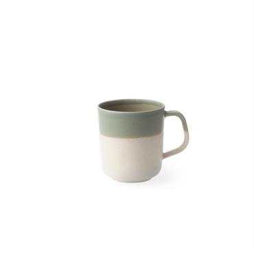 hiiro そらマグカップ(THI003GR)