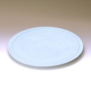 ノワゼット PLATE26cm(TPJ00108)
