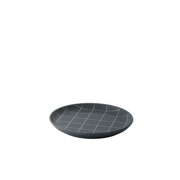 RAYURE_plate17_NB(TPJ05102)