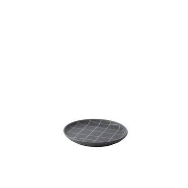 RAYURE_plate13_NB(TPJ05101)