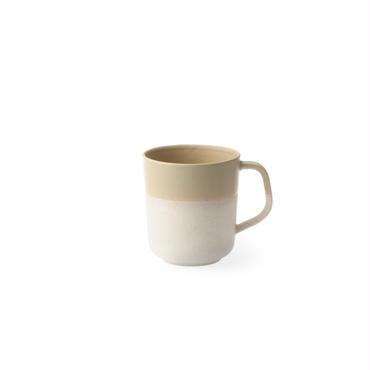 hiiroつきマグカップ(TSE003YE)