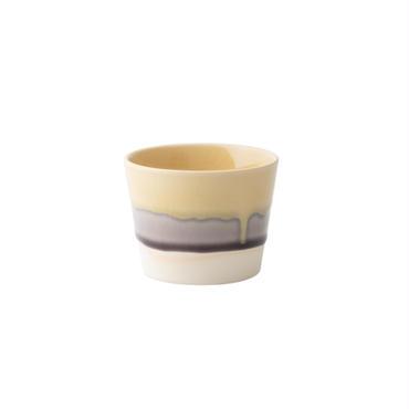 Aquarelle_cup_s_YE(TPJ05114)