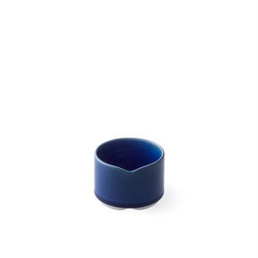 HASU瑠璃貫入重ね小鉢
