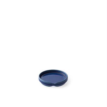 HASU瑠璃貫入PlateS(THS205NB)