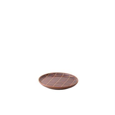 RAYURE_plate13_BR(TPJ05001)