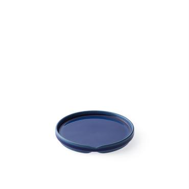 HASU瑠璃貫入PlateM(THS202NB)