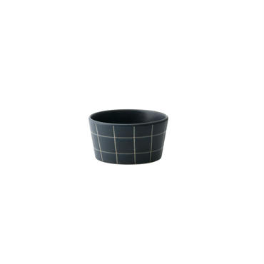 RAYURE_bowl_NB(TPJ05105)