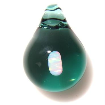 [OP2-99] opal pendant
