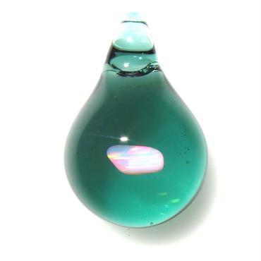 [OP5-06] opal pendant