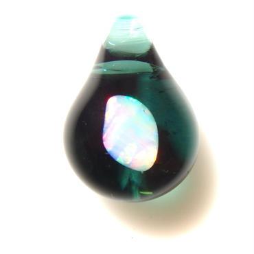 [OP-33] opal pendant
