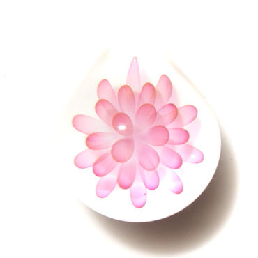 [MS-22] mini sakura pendant