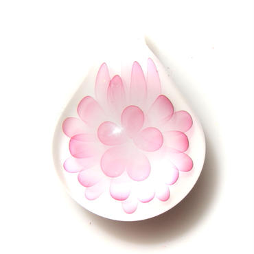[MS-33] mini sakura pendant
