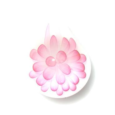 [MS-31] mini sakura pendant