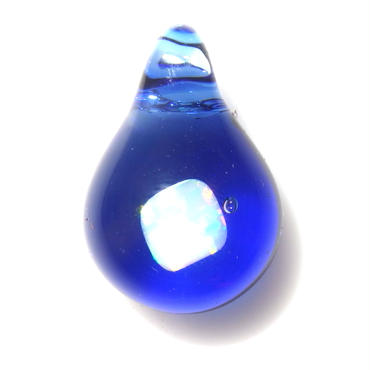 [OP3-83] opal pendant