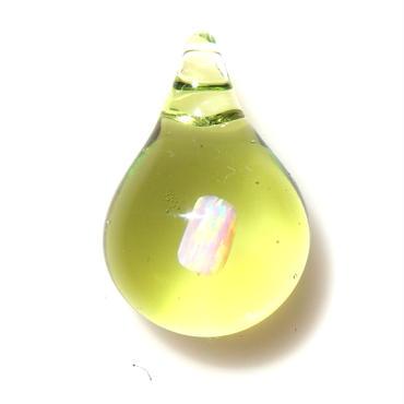 [OP5-13] opal pendant