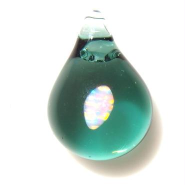 [OP3-59] opal pendant