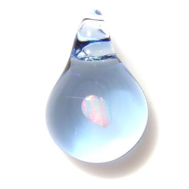 [OP4-04] opal pendant