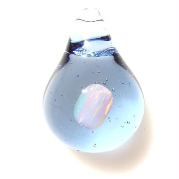 [OP2-68] opal pendant