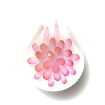 [MS-30] mini sakura pendant