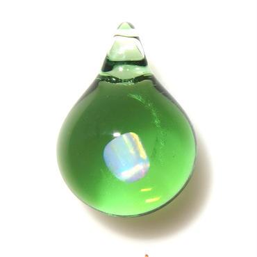[OP5-11] opal pendant