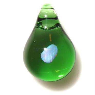[OP4-06] opal pendant