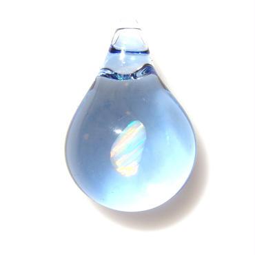 [OP4-43] opal pendant