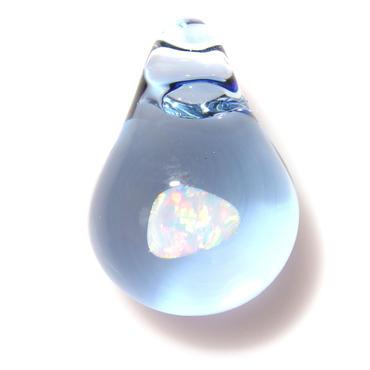 [OP2-86] opal pendant