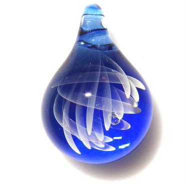 [MBF-13]mini bubble flow pendant