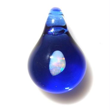 [OP3-39] opal pendant