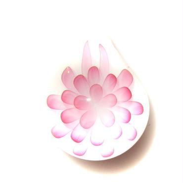 [MS-35] mini sakura pendant