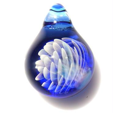 [MWW-04]mini wave pendant