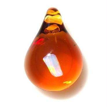 [OP4-51] opal pendant