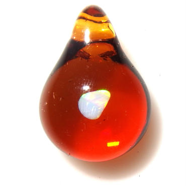 [OP4-12] opal pendant