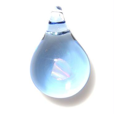 [OP5-18] opal pendant