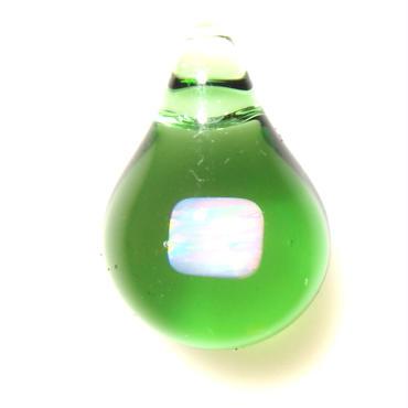 [OP2-66] opal pendant