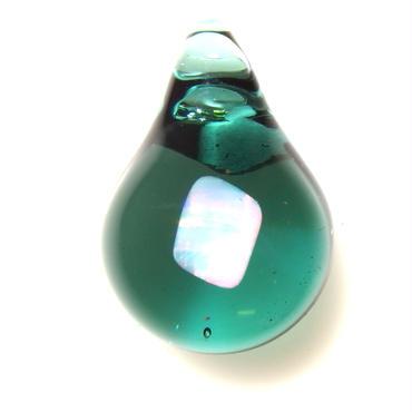 [OP2-62] opal pendant