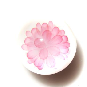 [MS-11] mini sakura pendant