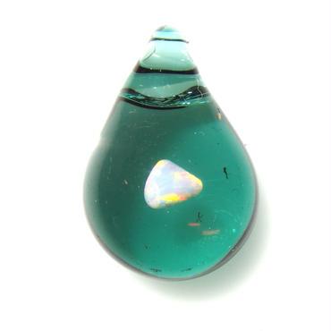 [OP4-92] opal pendant