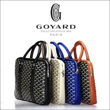 GOYARD ゴヤール メンズ・レディース ビジネスバッグ 4カラー