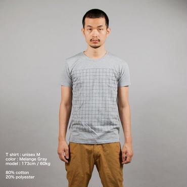 父の日に!敬老の日に!実寸サイズの囲碁Tシャツ。