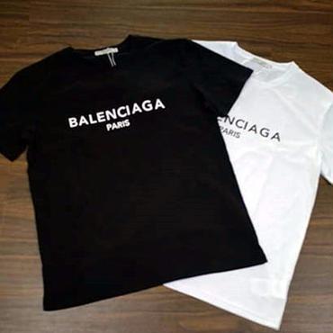 大人気 バレンシアガTシャツ スウェット 男女兼用