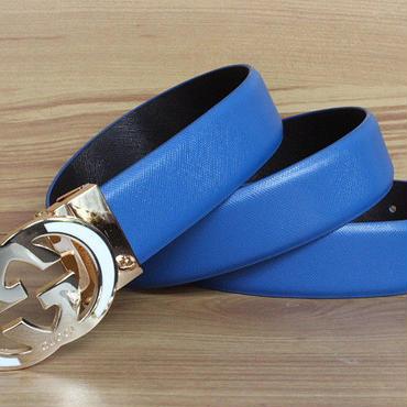 GUCCIグッチ革ベルト サイズ選択可能 メンズ  14