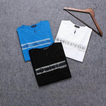 新品★ カルバンクラインTシャツ スウェット メンズ用