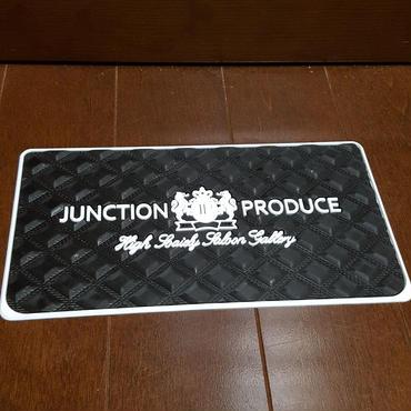JP★ジャンクションプロデュース★ノンスリップマット★JUNCTION PRODUCE