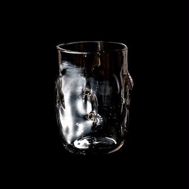 「tears.」gla_gla , 2015 , ガラス