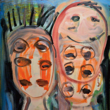 「Silence」koss , 2015 , CD