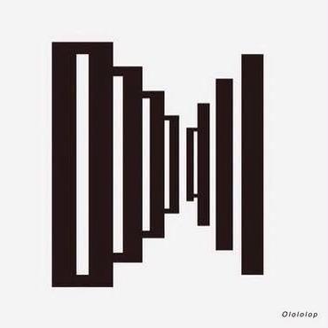 「Olololop」Olololop , 2015 , CD