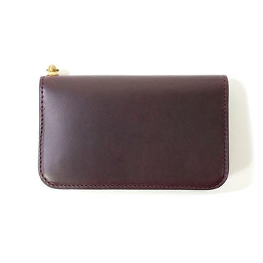 MID WALLET (PURPLE)